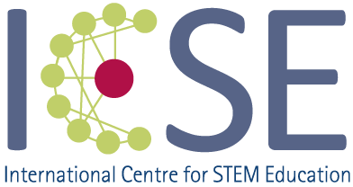 ICSE – International Centre for Stem Education